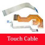 Touch Cable