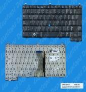 Teclado Dell Latitude D420 D430 Series