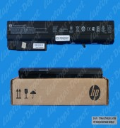 Bateria Original HP Compaq Business NC8230 NX7400 Series