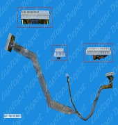 Cable LCD Toshiba Satellite A200 A205 Series
