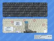 Teclado HP Compaq Presario CQ61 G61 Series