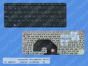 Teclado HP Compaq Mini CQ10 CQ10-100 110-3000 Series
