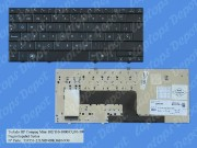 Teclado HP Compaq Mini 110-1000 CQ10-100 Series