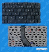 Teclado HP SlateBook 10-H Series