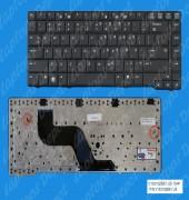 Teclado HP Probook 6440B 6550B Series