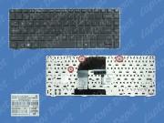 Teclado HP EliteBook 6460B 6470B 8460P Series