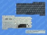 Teclado Dell Inspiron 8200 C800 C840 Series