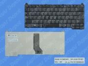Teclado Dell Vostro 1310 1510 Series Teclas Invertidas