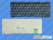 Teclado Toshiba Satellite U300 Series