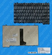 Teclado Toshiba Satellite A200 A300 Series