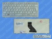 Teclado Toshiba Satellite NB200 NB205 Series