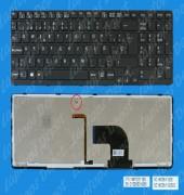 Teclado Sony Vaio SVE15 Series