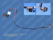DC Jack Acer Aspire One D250 Series