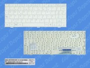 Teclado Asus Eee PC 700 900 Averatec 1020 Series