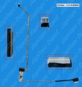 Cable LCD Toshiba Satellite C850 L850 L855 Series