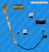 Cable LCD Sony Vaio VPC-EB Series