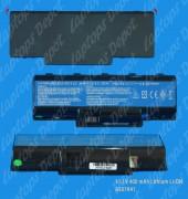 Bateria Reconstruida Compatible Acer Aspire 4710 Series Curva