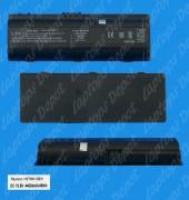 Bateria Reconstruida Original HP Pavilion DV2000 DV6000 Series