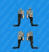 Bisagras Dell Latitude E5420 Series