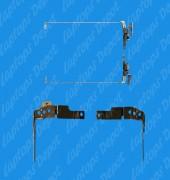 Bisagras HP Pavilion DV6-3000 Series