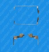 Bisagras HP Pavlion XT512 ZE4000 Series