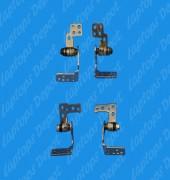 Bisagras Sony Vaio VPC-EE Series