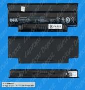 Bateria Reconstruida Original Dell Inspiron 13R 14R 15R Series