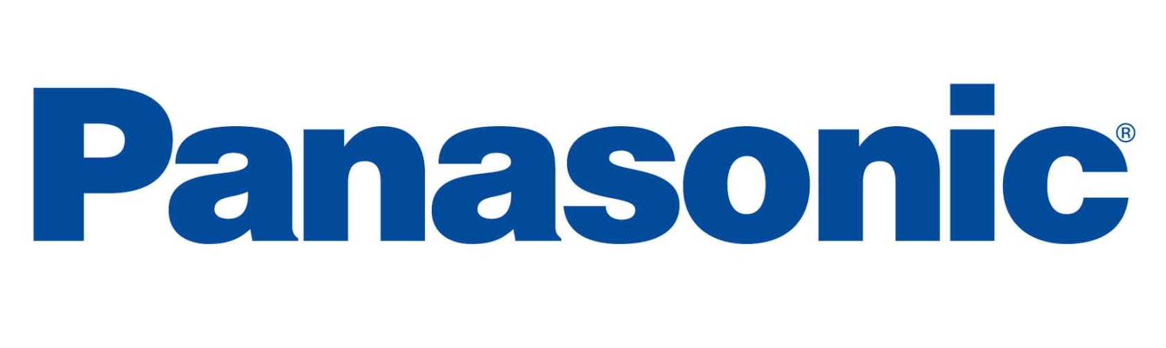 Cargadores Panasonic
