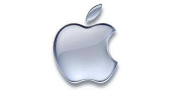 Bisagra Apple
