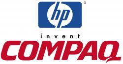 Bisagra HP Compaq