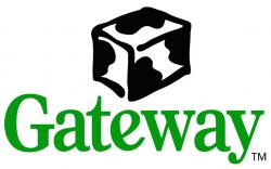 Carcasas Gateway