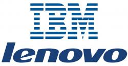 Carcasas IBM Lenovo