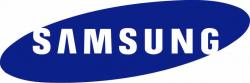 Carcasas Samsung