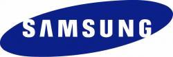 Cargadores Samsung