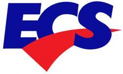 DC Jacks ECS