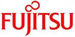 Inverter Fujitsu